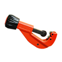 "High Torque Premium Tube Cutter : Built in tube reamer, file & spare cutter 1/8""- 1 1/2"""