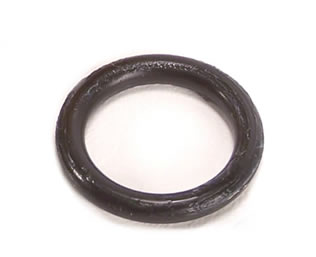2� Probite EPDM O Ring (Bag of 10)