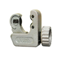 "Premium Mini Tube Cutter 1/8""- 1 1/8"""