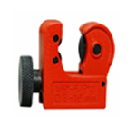 "Premium Mini Tube Cutter 1/8""-5/8"""