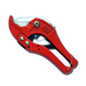 Ratchet Tube Cutter for PEX