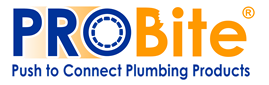 Push Connect ®  Fittings and Valves